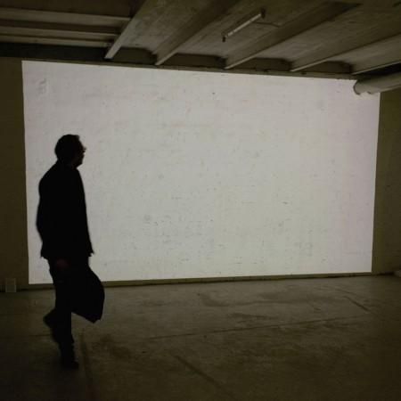 HAW Hamburg, Stil System Medien, Jan Ploch