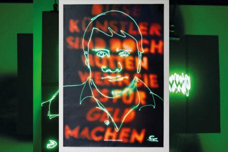 HAW Hamburg, Stilvorlagen, Paul Rutrecht
